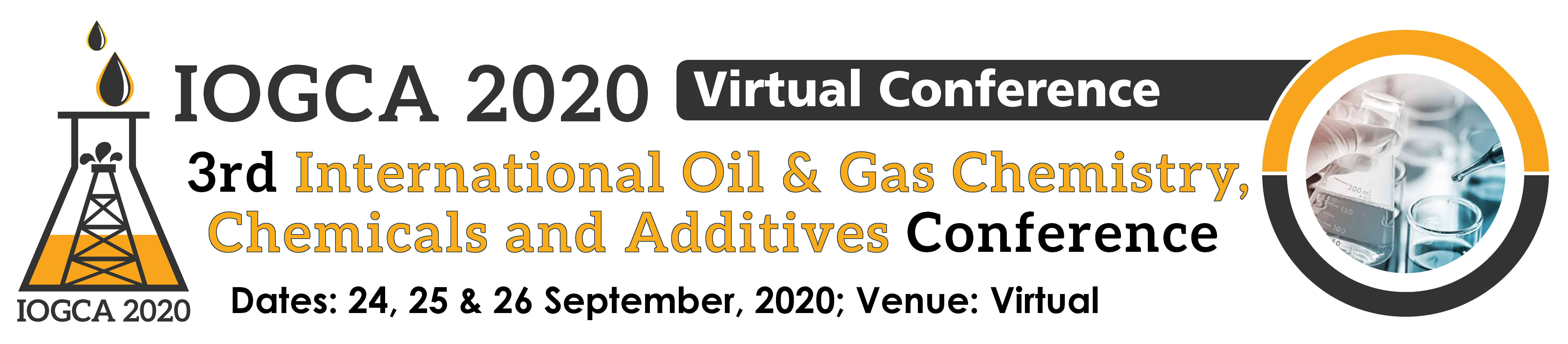 International Oil Field Chemistry Conference